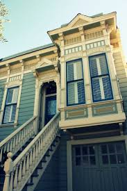 113 best house colors images on pinterest house colors blue