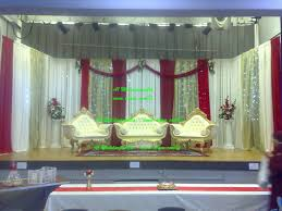 indian wedding decorations for sale wedding decor wedding decorations for sale designs 2018 diy
