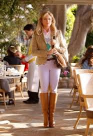 preppy hair women classic preppy outfit ideas outfit ideas hq