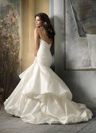 stylish wedding dresses beautiful unique wedding dresses pictures ideas guide to buying