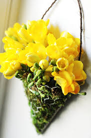 decorative floral arrangements home home decor unusual floral arrangements arts and crafts wall how to