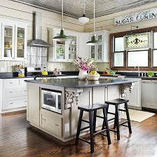 vintage kitchen cabinet makeover vintage kitchen ideas better homes gardens