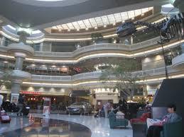 Hartsfield Jackson Atlanta International Airport Map by Welcome To Atlanta Hartsfield Jackson International Airport