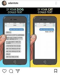 Dog Text Meme - 25 best memes about if your dog could text if your dog
