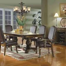 Home Design Furniture Bakersfield Ca Best Price Home Furniture Furniture Stores 5403 Rosedale Hwy