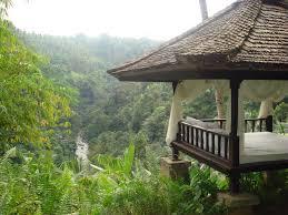 mystic asia spa diaries como shambala estate bali