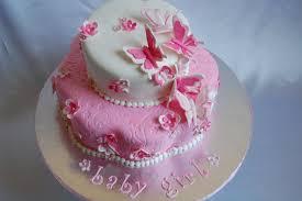 Birthday Cakes For Girls Cute Birthday Cakes For Girls Adworks Pk