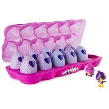 dolls for girls toys