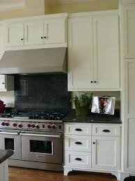 Painting Cabinet Hinges Paint Grade Shaker Door Full Overlay Cabinets Tall Cabinet Hinges