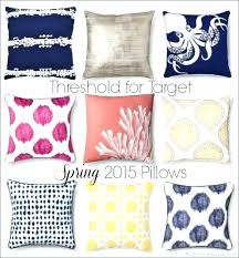 bed pillows at target pillows at target buytretinoincream info