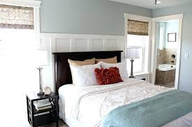 Paint Colors For A Bedroom Tranquil Colors For Bedroom Communiticash Me
