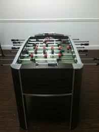table rental atlanta atlanta rental foosball table tailgate soccer futbol