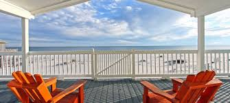 gulf shores beach house rentals reed real estate vacation rentals