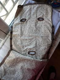 nid d ange pour siege auto modèle tricot nid d ange pour siege auto bébés tricot
