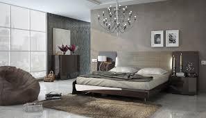 High End Contemporary Bedroom Furniture 4 Drawer Dresser Chest Modern Bedroom Furniture Storage Bedside