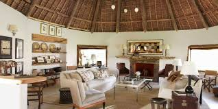 home decor blogs in kenya suzanne kasler interiors kenya house open air house in kenya