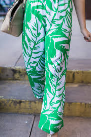 lilly pulitzer for target jumpsuit progression by design