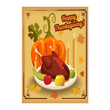 thanksgiving turkey price compare prices on banner flag turkey online shopping buy low