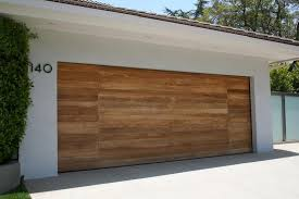 designer garage doors fancy garage door repair on overhead garage