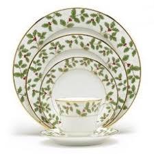 christmas dinnerware christmas dinnerware schwartz co