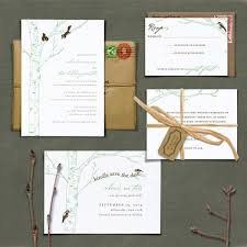 affordable wedding invitations a printable press can give you amazing and affordable wedding