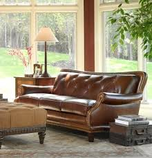 Lazy Boy Area Rugs Captivating Lazy Boy Living Room Sets With Lemonade Glass Pitcher