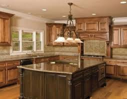 splendid model of kitchen cabinet estimates awesome kitchen