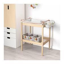 Ikea Change Table Ikea Changing Table Ama Baby Shop