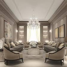 37 best ideas monochromatic color scheme for living room homadein