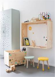 Best  Kids Rooms Decor Ideas Only On Pinterest Kids Bedroom - Paint for kids rooms