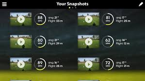 android snapshot adidas snapshot apk free health fitness app for