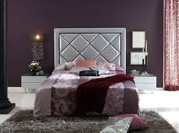 designer headboard modern headboards options to increase practicality of your bed