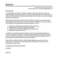 Template For Resume And Cover Letter Cheap Dissertation Results Ghostwriter Services Uk Free Sample Of