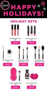 black friday makeup deals 2017 sigma beauty black friday 2017 ad deals u0026 sale