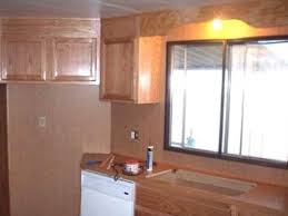 all about mobile home kitchens u2014 smith design