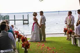 destin weddings destin weddings how to incorporate a boat rental