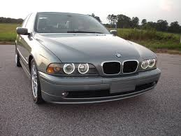 100 ideas 2002 bmw 530i sport package specs on evadete com