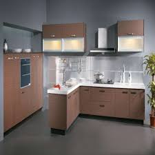 Kitchen Cabinet Modern Design by Acrylic Indian Kitchen Cabinets Acrylic Indian Kitchen Cabinets