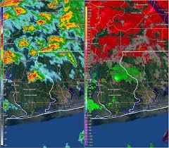 Florida Tornado Map by 2016 President U0027s Day Tornado Event