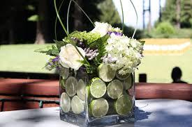 flower arrangements for weddings modern concept wedding flower arrangements with wedding flowers