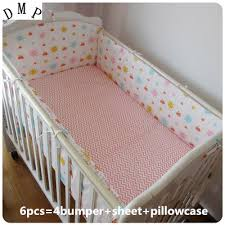 Crib Bedding Sets Girls by Compare Prices On Baby Crib Bedding Sets Girls Online Shopping