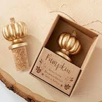 fall wedding favors fall wedding favors autumn themed favors