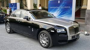 murdered rolls royce wraith cambodia forums u2022 view topic cars around cambodia