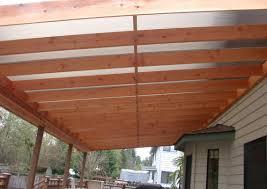 Home Depot Patio Covers Aluminum Patio U0026 Pergola Amazing Wood Patio Covers Wood Patio Covers Can