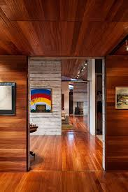 interior design wooden laminate in flooring also wall decoration
