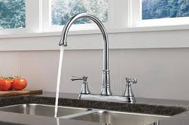 German Made Kitchen Faucets Touchless Best Faucet Old Fashioned Kitchen Faucets Index Find Top Quality Kitchen Faucets For Your Home
