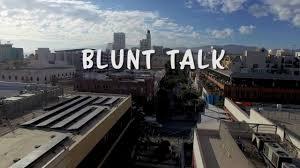lexus santa monica dealership blunt talk santa monica youtube