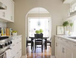 white galley kitchen designs white galley kitchen traditional kitchen bosworth hoedemaker