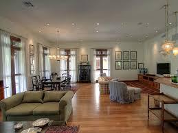house plans open open floor plan design ideas best home design ideas