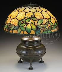 Louis Comfort Tiffany Lamp 318 Best Louis Comfort Tiffany Images On Pinterest Louis Comfort